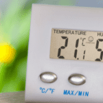 How to Measure Humidity